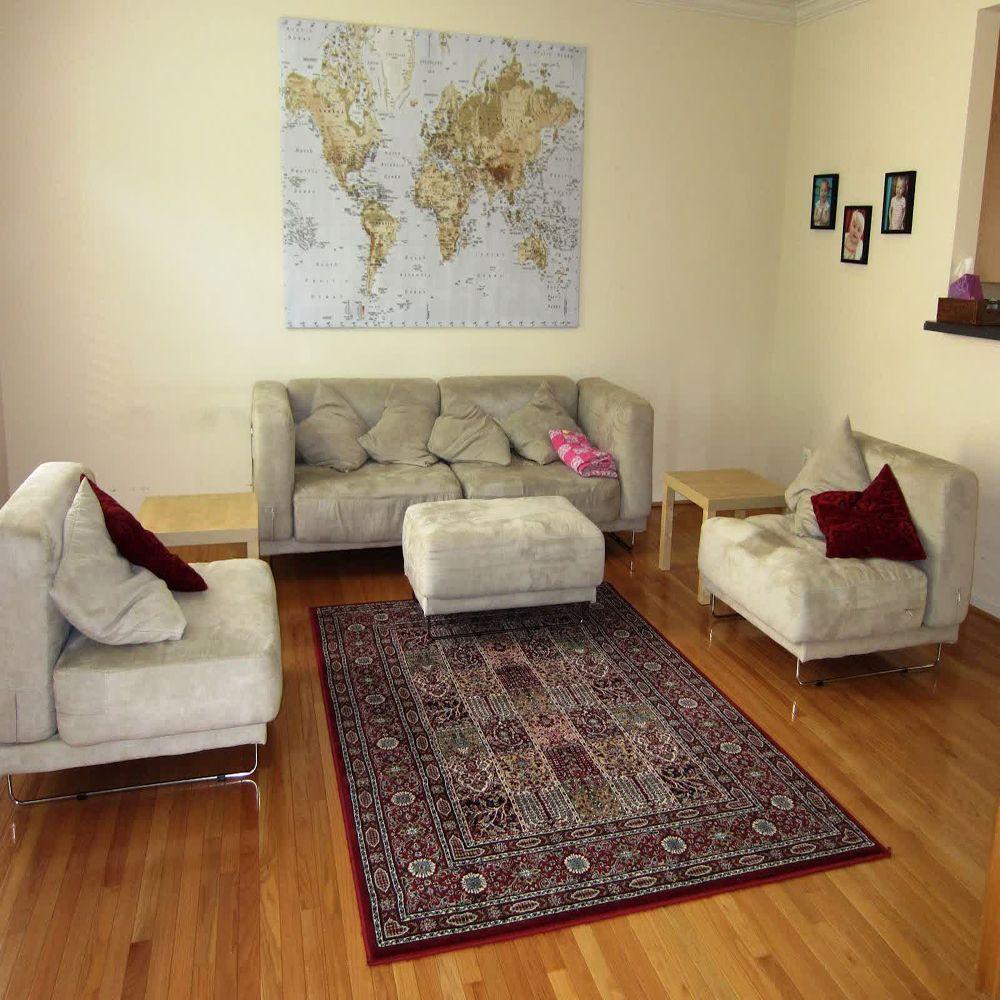 Large Area Rugs Ikea | Living room rugs ikea, Ikea living ...