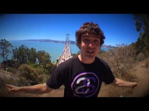 KYHD - Mark A. (Prod by Keyz) - YouTube