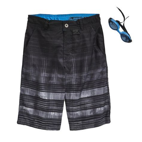 7d24d2630d7d Boys Clothes - Boys Clothing