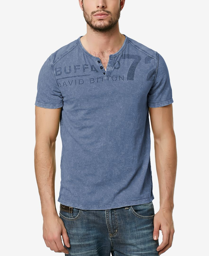 Outdoor Research Mens Cooper Short-Sleeve Polo Shirt