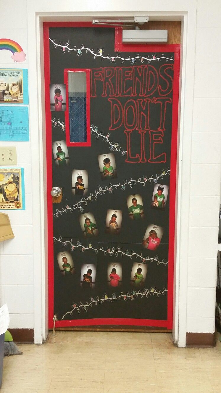 Classroom Door Decoration Images ~ I m so very happy with this classroom door project