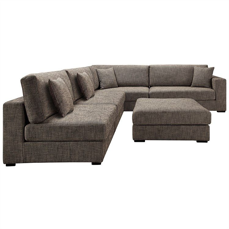 Large Range Of Sofas View Range Online Now Aspect Raf Mod 2s