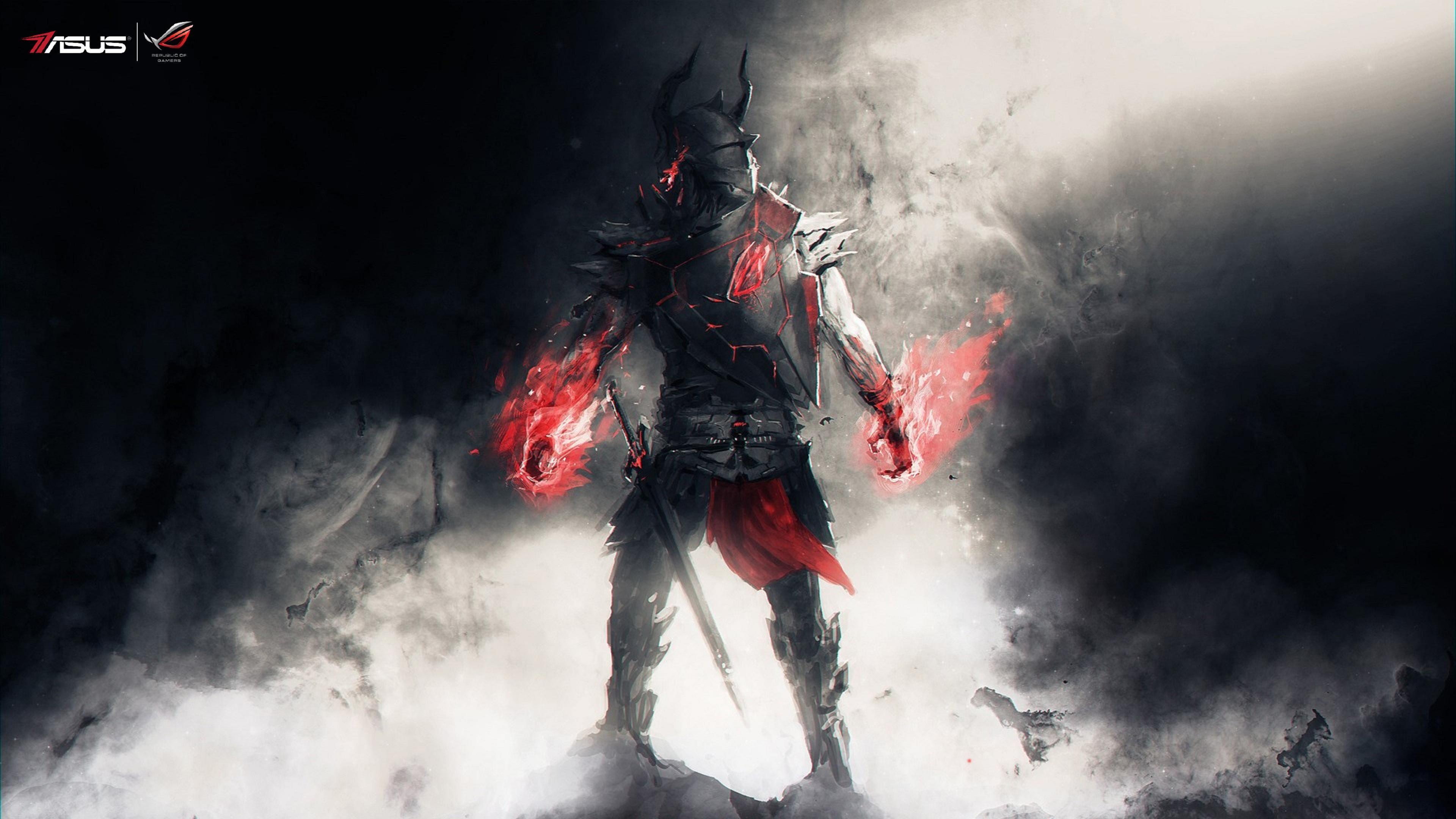 4k Gaming Wallpaper High Quality Resolution ~ BozhuWallpaper   gaming in 2019   Gaming ...