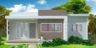 modelos de casas - Buscar con Google