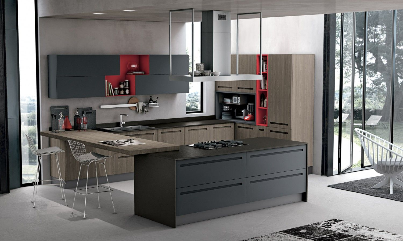 Stosa cucine | kitchen | Pinterest | Arch, Catalog and Kitchens
