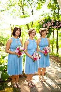 Yahoo! Image Search Results for cornflower and navy and blue and wedding