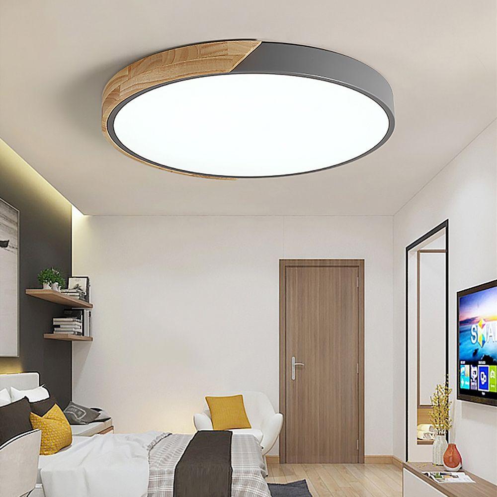 Pin On Cozy Room Decor