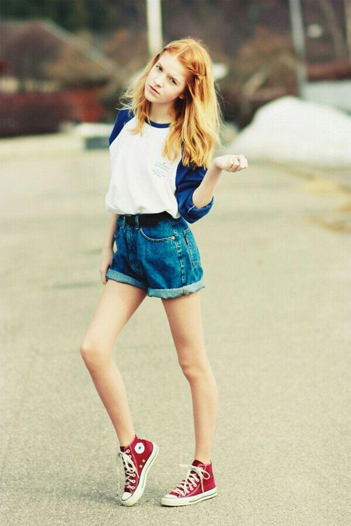 street style/street look/fashion look/summer