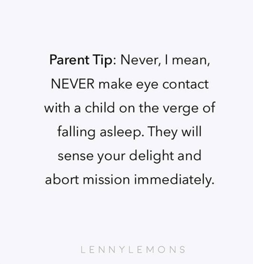 20 Hilarious Quotes About Motherhood Motherhood Quotes Funny Quotes About Motherhood Mom Life Quotes
