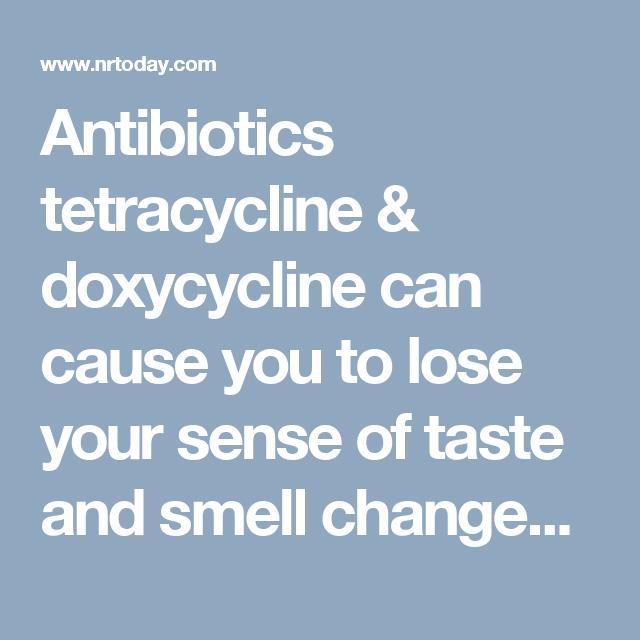 Cheap doxycycline