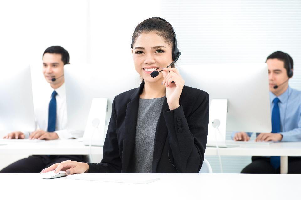 5 Ways Brands Can Improve Customer Service Via Technology