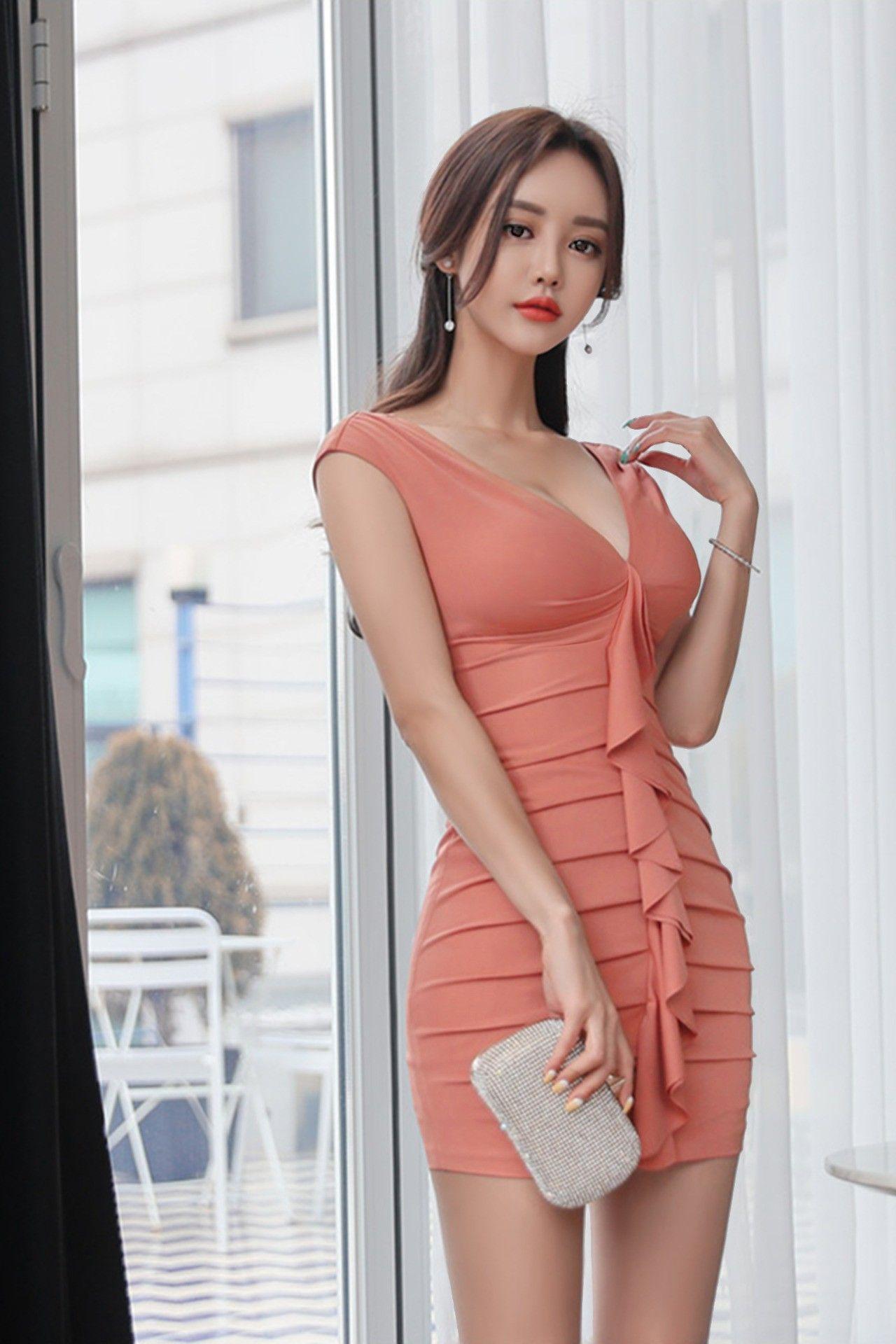 Roztomilý Ázijské Teen Sex
