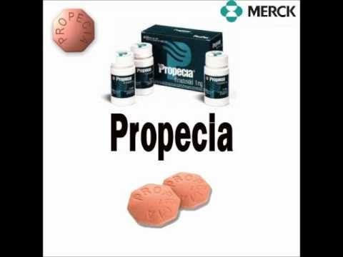 proscar online pharmacy in Germany