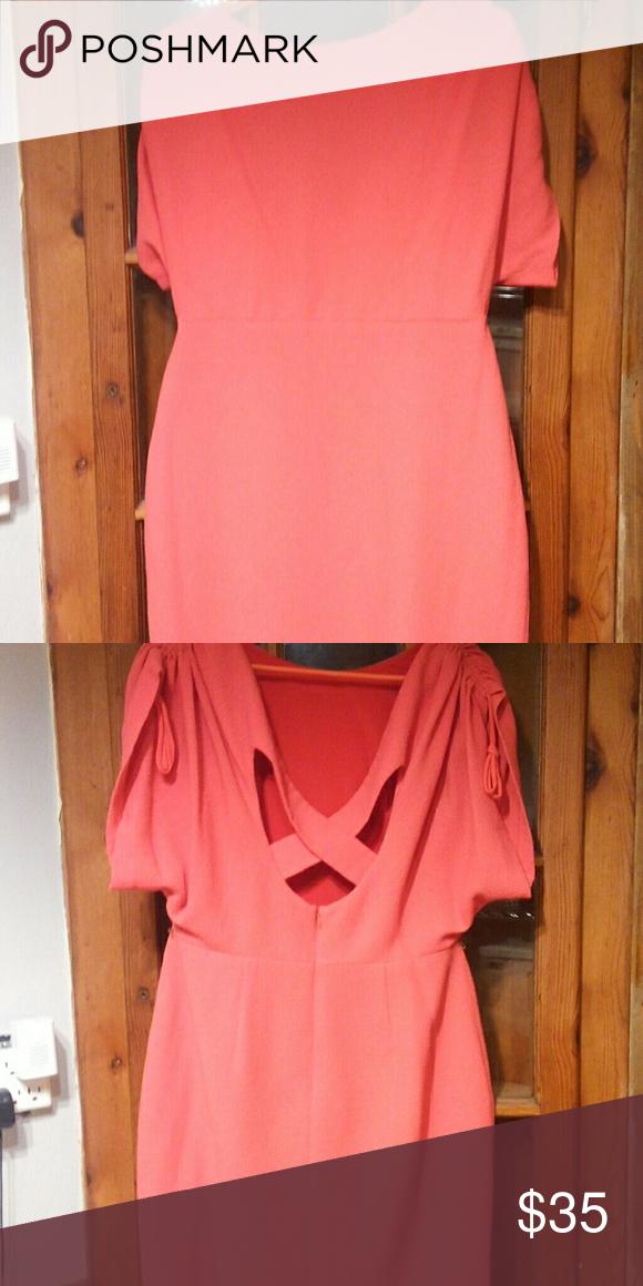 Designer Dress Fresh Out Of Cleaners Designer Dresses Crepe Fabric Clothes Design