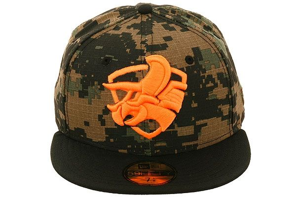 7d634874ea41 get 59fifty red lion bfcfa b52d4  spain the clink room trikes fitted hat by new  era c2fdc 7ac97