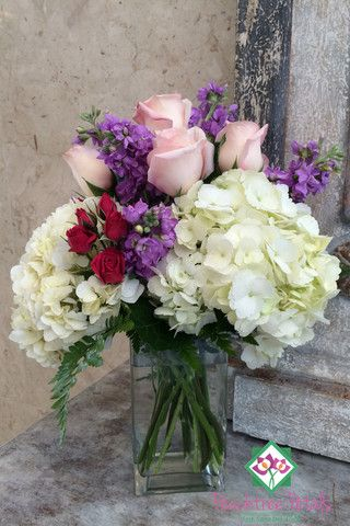 I Just Bought Amazing Flowers Beautiful Flower Arrangements English Garden Amazing Flowers