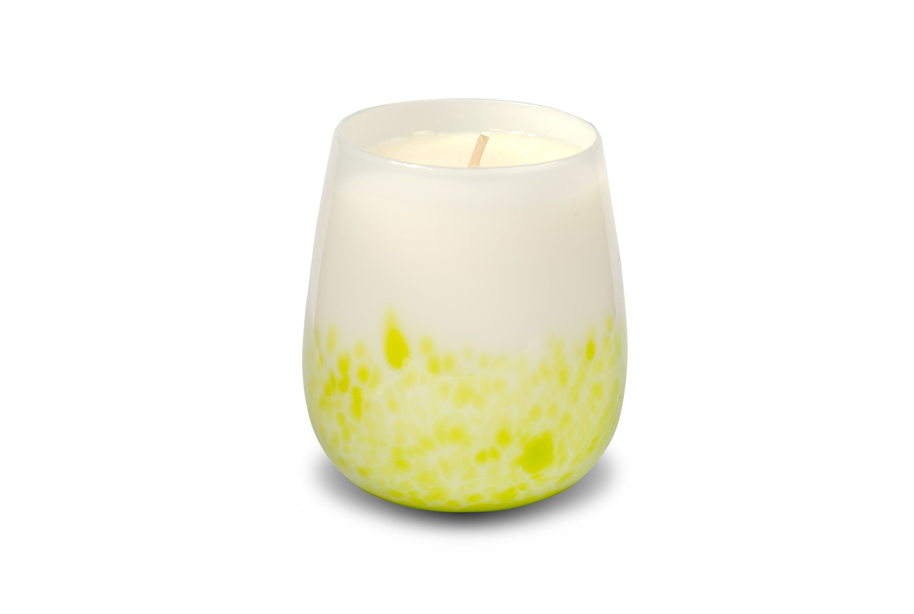 Buy Candles Online Buy Candles Online Fragranced Candles Online Beautiful Gift