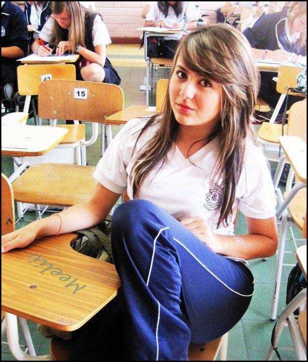 Buscar chicas de Antioquia en Medellín