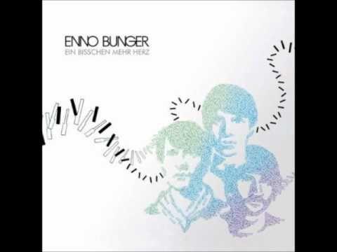 Enno Bunger - Pass auf Dich auf - YouTube   Pass auf