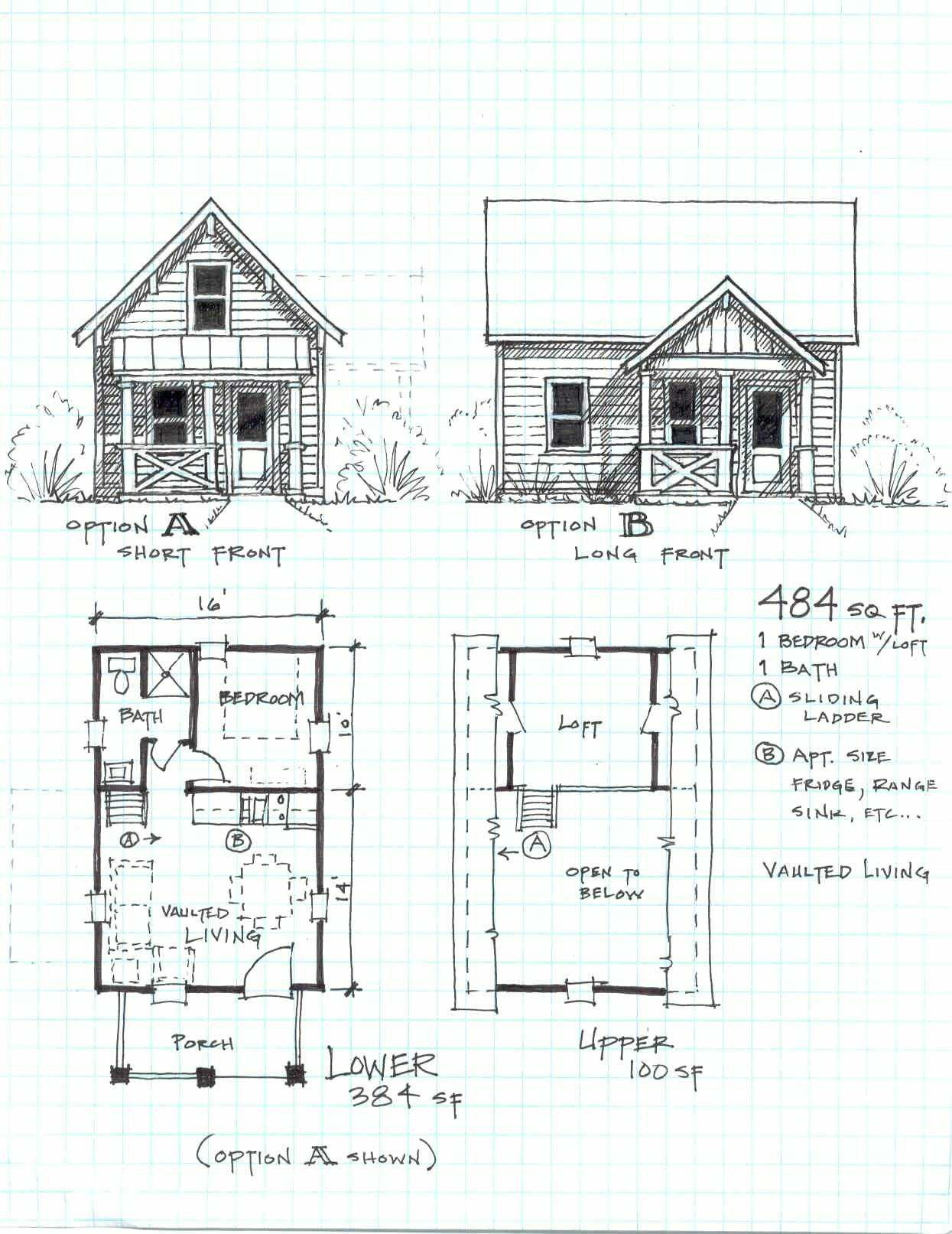 Traditional Wrap Around Porch Farmhouse Luxury Traditional Wrap Around Porch Farmhouse Hous Small Cabin Plans Small House Floor Plans Cabin Plans With Loft