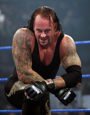 Undertaker Wwe Undertaker Wwe Wrestling Superstars Undertaker