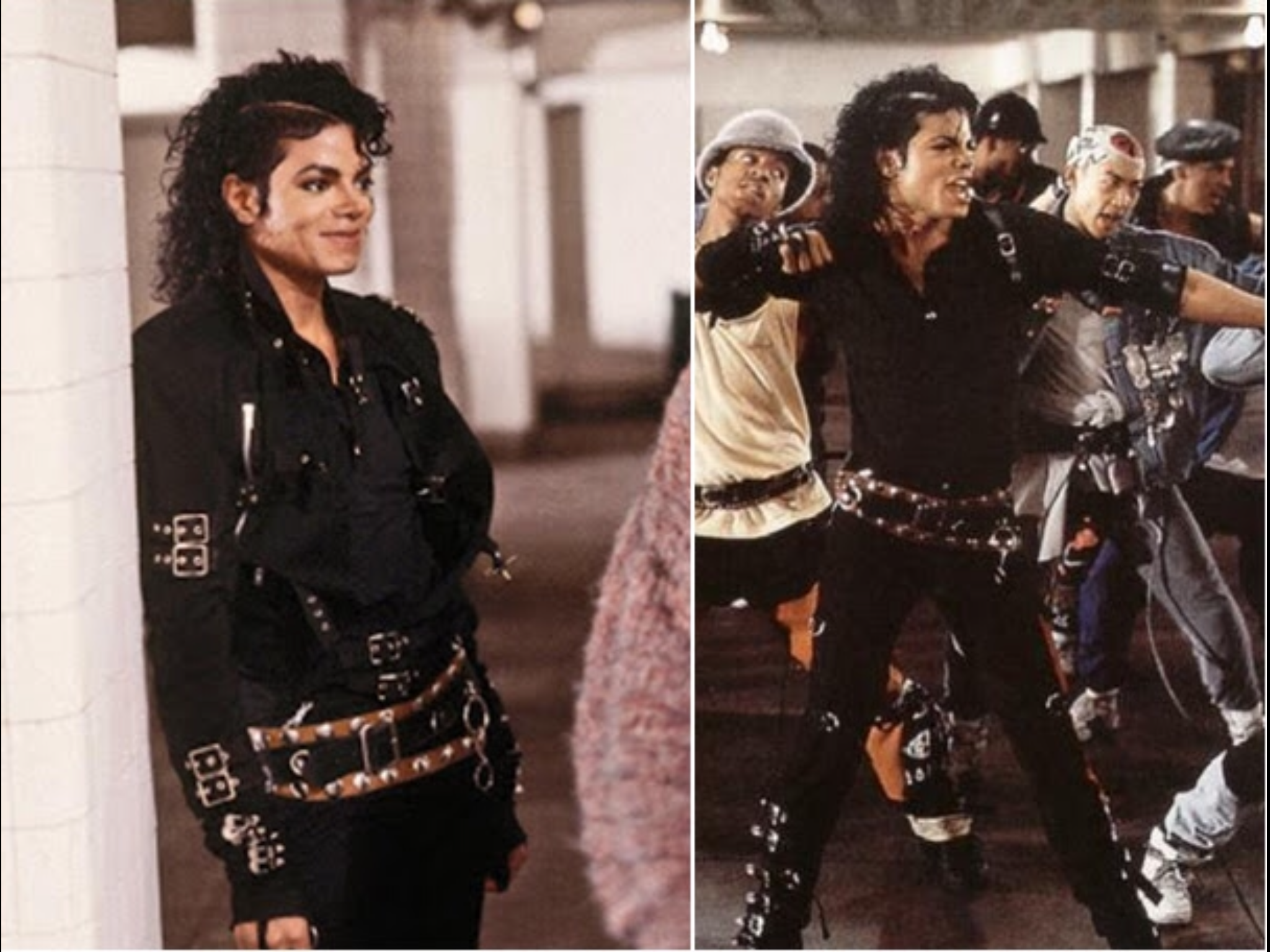 Pin By Silver Moon On Michael Jackson Michael Jackson Bad Era Michael Jackson Michael Jackson Bad