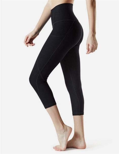 64ea7166 Tesla Yoga Pants High-Waist Tummy Control w Hidden Pocket FYC32 / FYC34 /  FYC36 / FYP32 #YogaPants | Lounge pants | Pants, Workout pants, Pants for  women