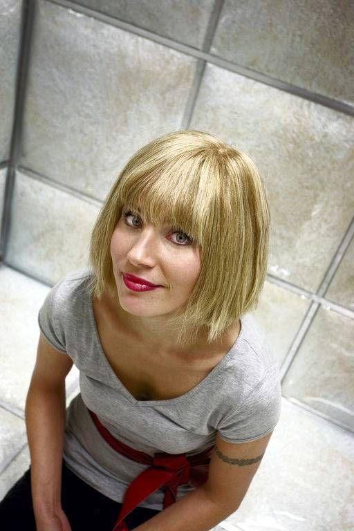 Tuva Novotny Actress Stoned Actress Stone Celebrities