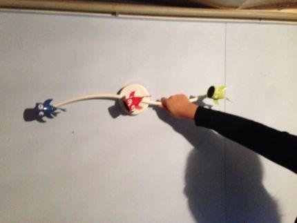deckenlampe kinderzimmer ikea lampe fische | ebay kleinanzeigen