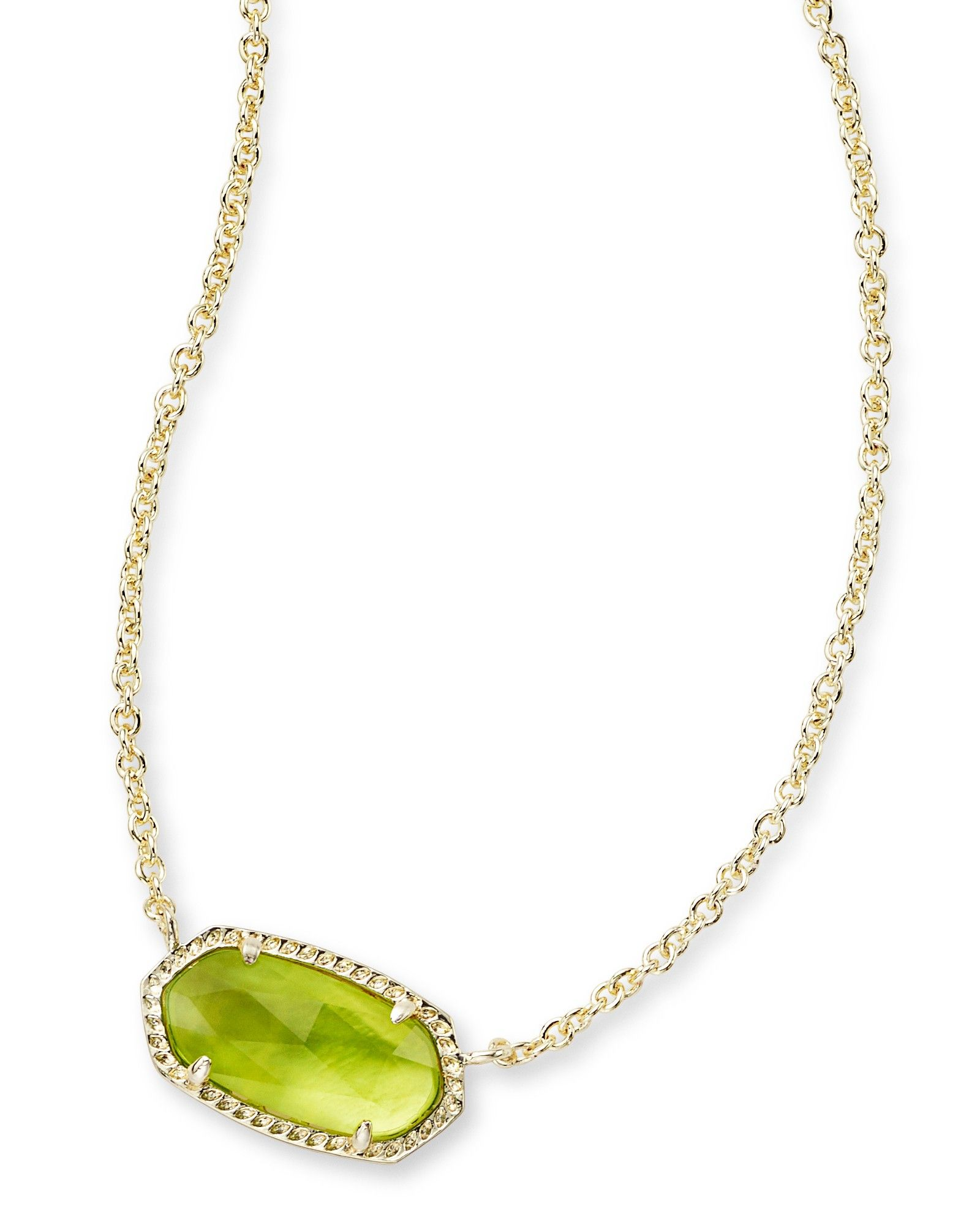 necklace august in jewellery peridot birthstonecluster mysticmeg sil collection item meg birthstone mystic jands