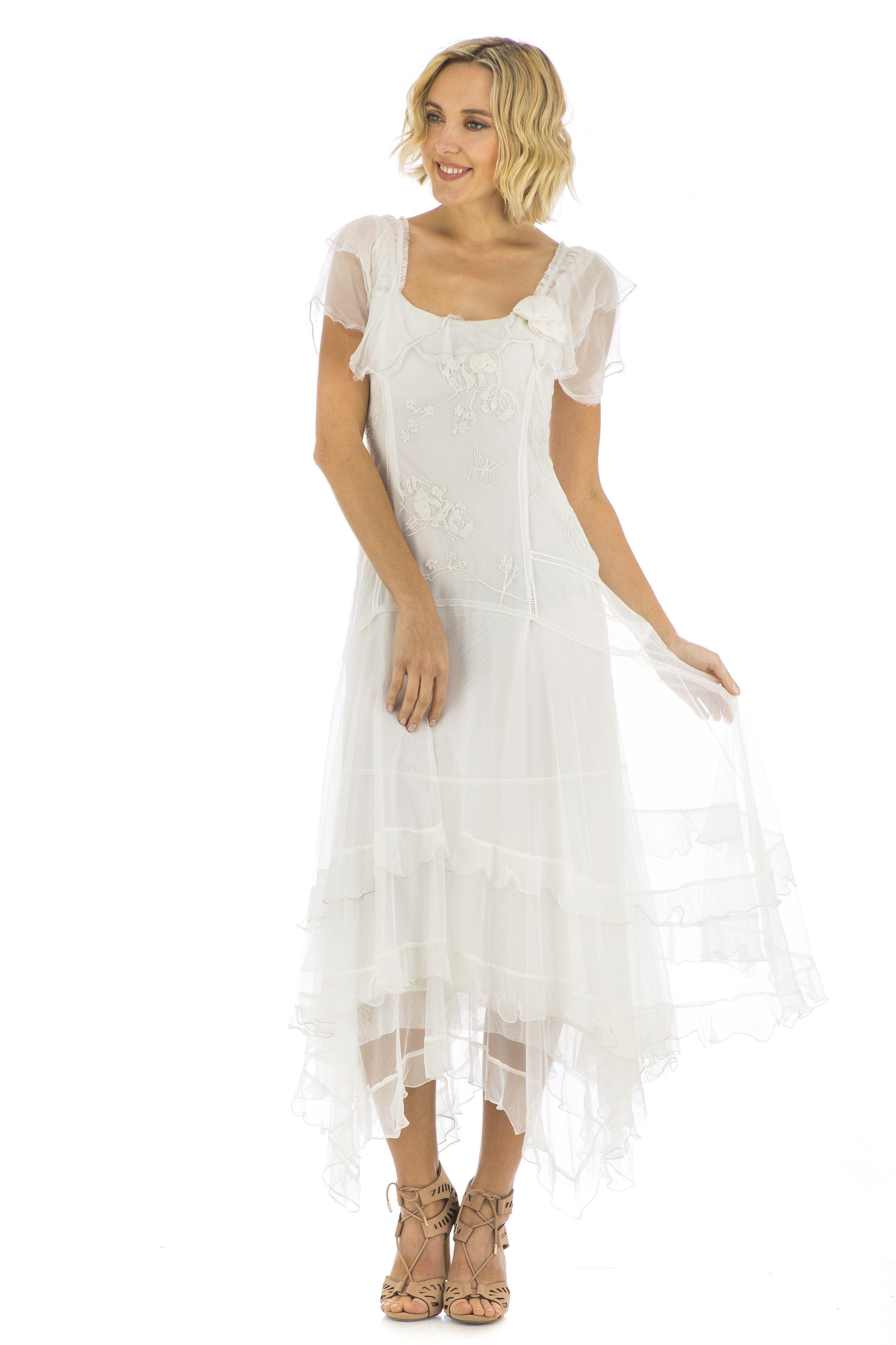 1920s wedding dresses art deco wedding dress gatsby