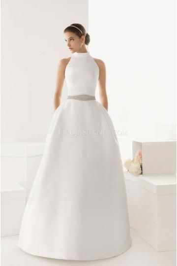 Destino Vestidos de novia 2013