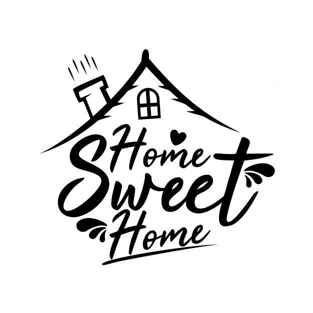 Photo of Home Sweet Home