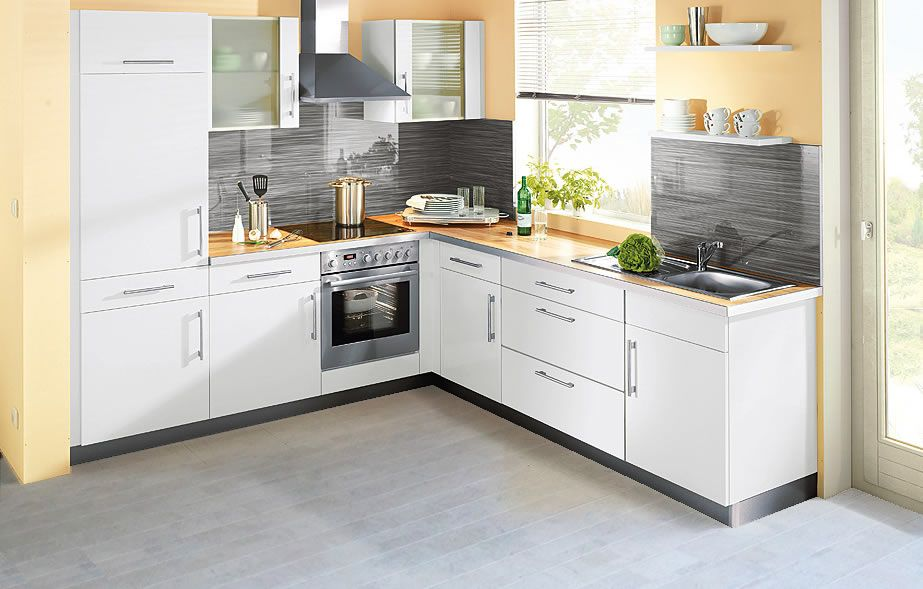 bust of choose the best flooring options for kitchens | kitchen
