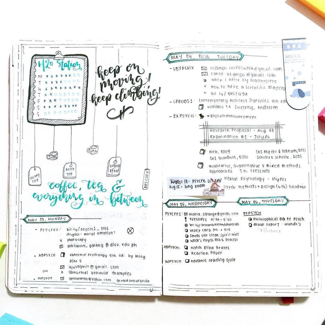 "kimching232: "" Last spread for May. What do you guys think? . . . . . #100daysofproductivity #kimching232 #studyblr #studyspo #studygram #studentlife #studymotivation #studyinspiration #psychblr #notetaking #noterevision #bujo #planner..."