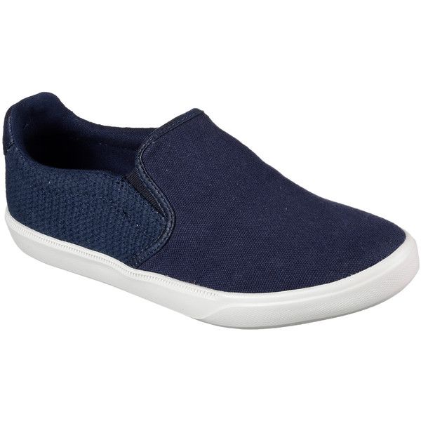 Skechers Women's Skechers Govulc 2 - Freespirit Navy - Skechers... ($55)