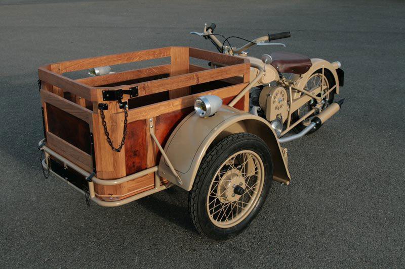 peugeot tn55 triporteur my motorcycle world min. Black Bedroom Furniture Sets. Home Design Ideas