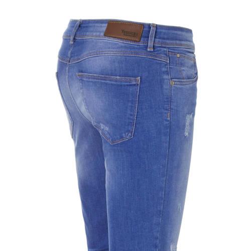 Capri In 2019 Products Capri Jeans Zomer Broek En Jeans
