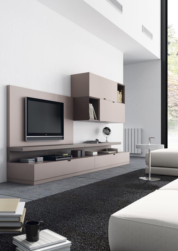 Pin By David Meneces On Tv Moderno: Infografia Comedor #fotografia #muebles #3d #decoracion En