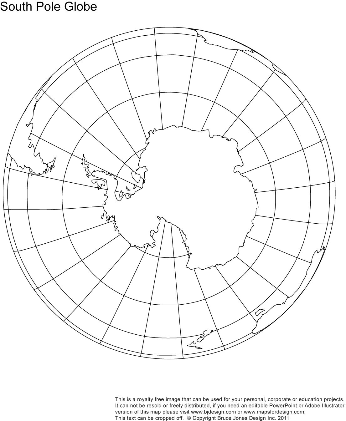 Pin On Maps Amp Charts