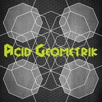 Acid Geometrik by s0ca on SoundCloud