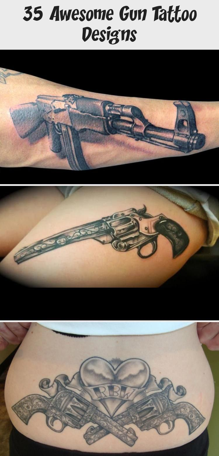 Pin on Arm Tattoos For Men