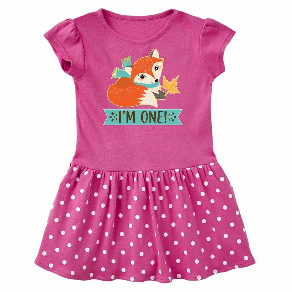 Looney Tunes Hose Stoffhose Sommerhose Baby Kinder Mädchen Größe 68 74 80 Neu