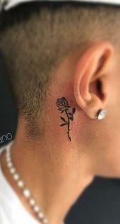 44 besten Ideen für Tattoo Tree Arm Men Guys 44 besten Ideen für Tattoo Tree Arm Me …   – Tattoo