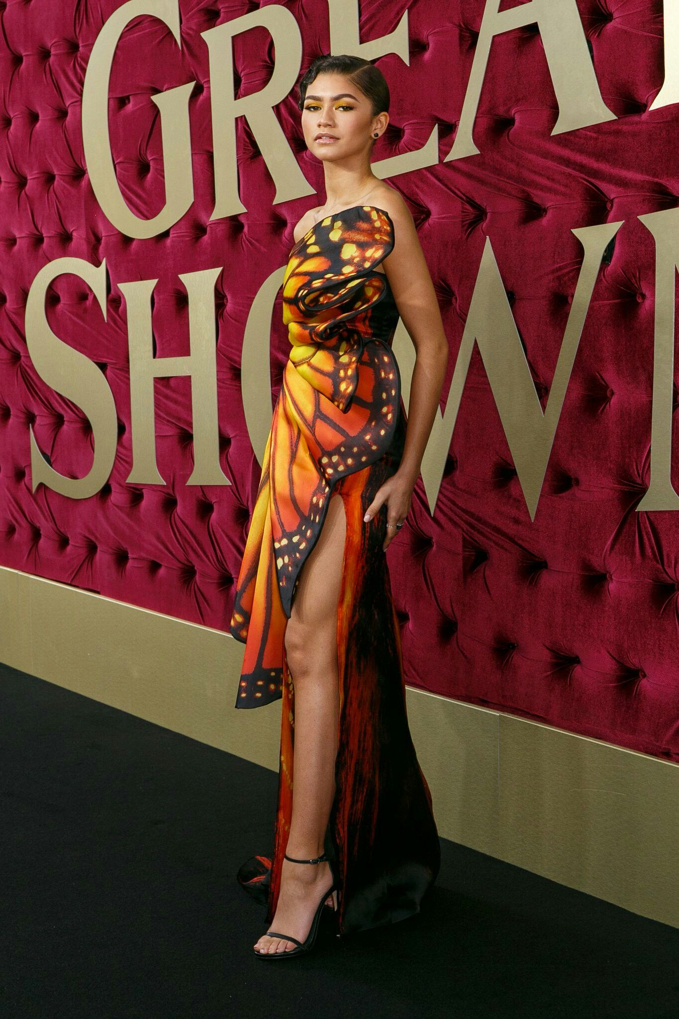Pin by edeline black on zendaya coleman collection pinterest