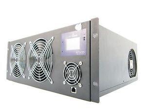 Bitcoin Based Domains Antminer S4 Rack Ears
