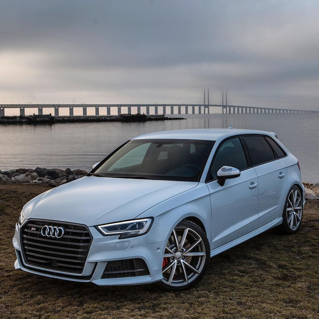 Audi S3 Sportback Sport Package For Sale Fully Loaded Heated Seats Leather Seats Air Con Everything Audi Rs3 Audi Sportback Audi A3 Sportback