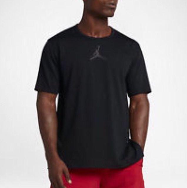 Nike Air Jordan Dri-Fit Tech Short