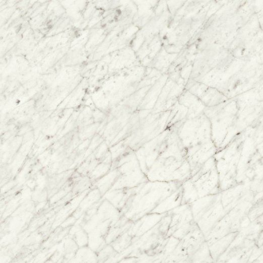 Formica Laminate 6696 Carrara Bianco Can Be Used For Countertops