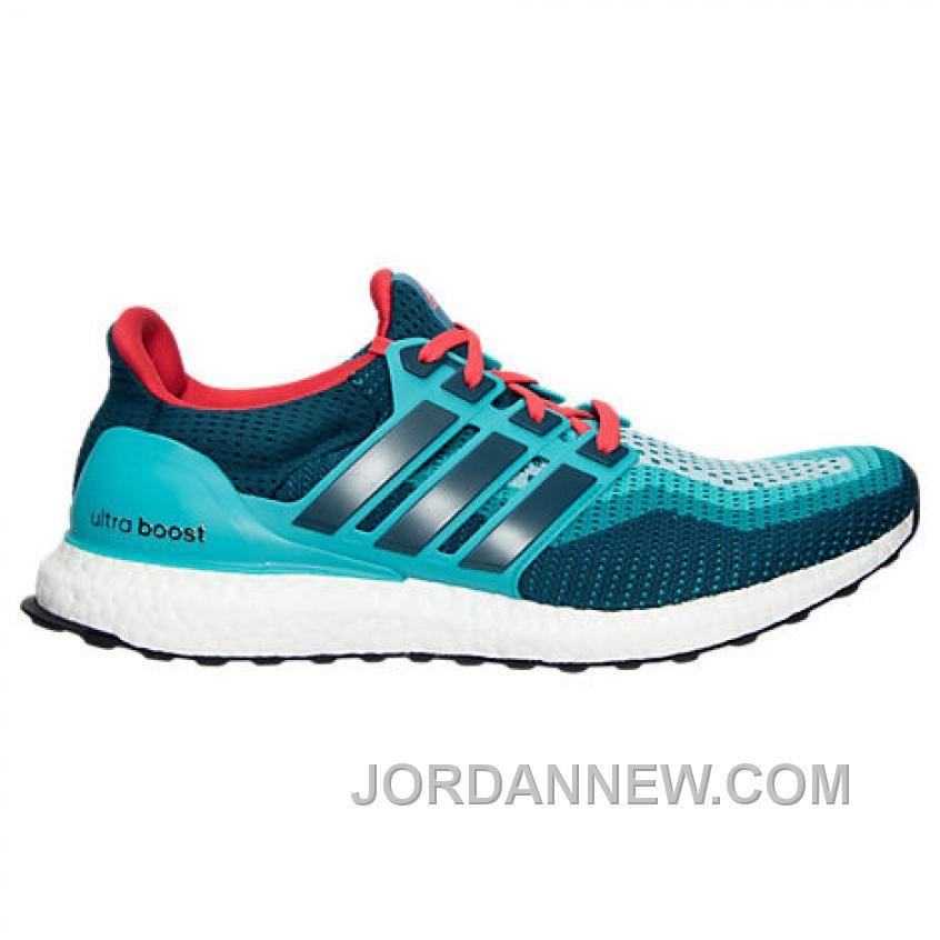 Boost Aq4005 Running Adidas Ultra Mens Grd qvwUpYg